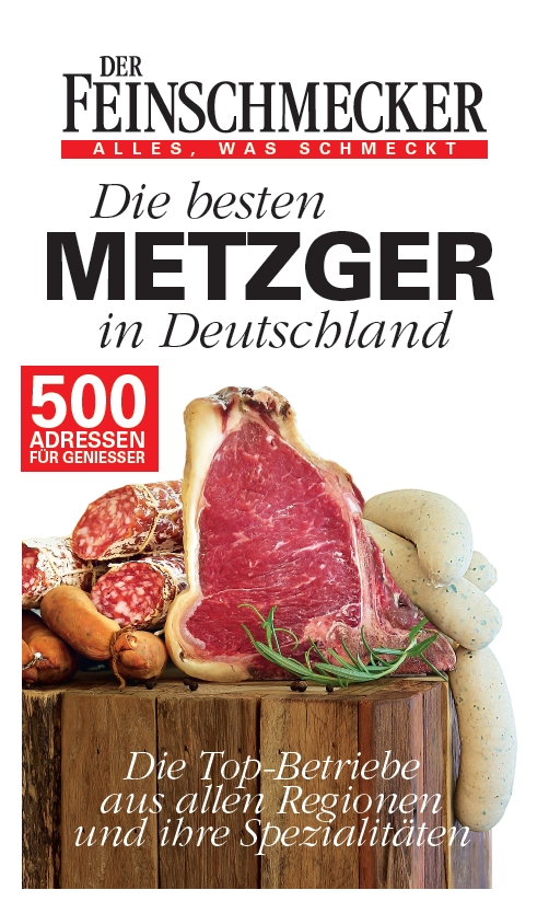 Feinschmecker Cover 2014.jpg