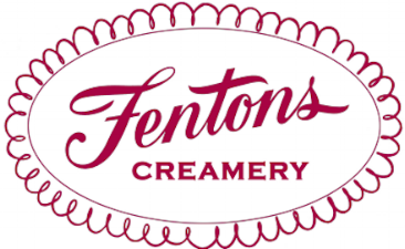 Fentons (1).png