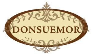 DSM-logo-300x300.png