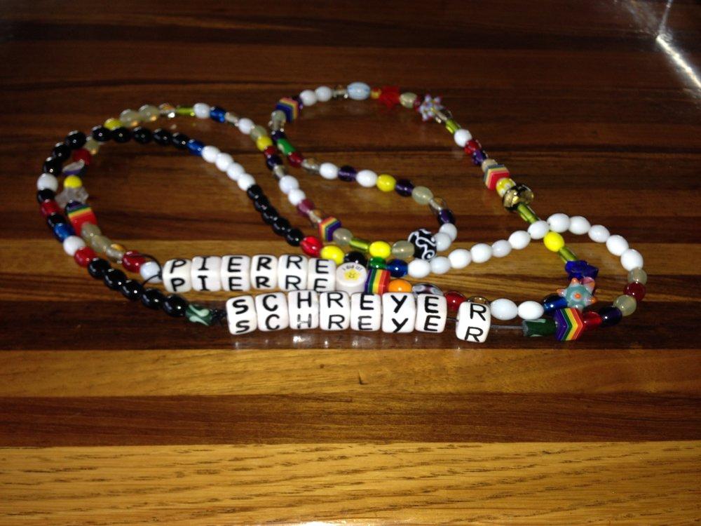 First week of Beads.jpg