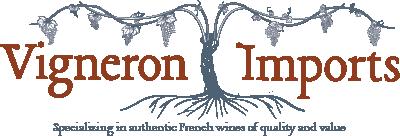 Vigneron Imports (1).png
