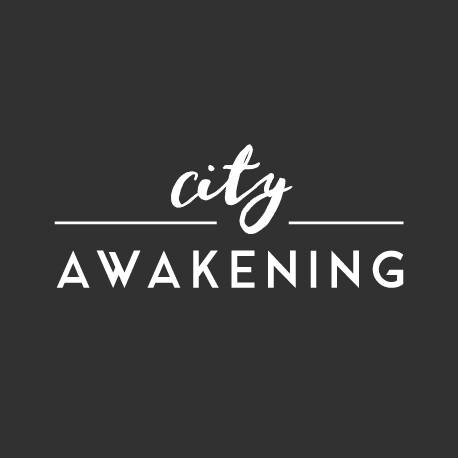 City Awakening Church