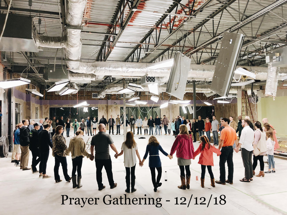 _Prayer Night 1 - Dec 12 2018.jpg