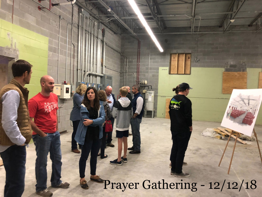 _Prayer Night 2 - Dec 12 2018.jpg