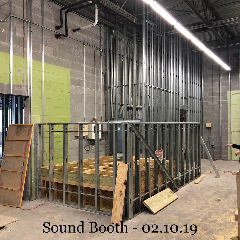 Sound Booth - 02.10.19.jpg