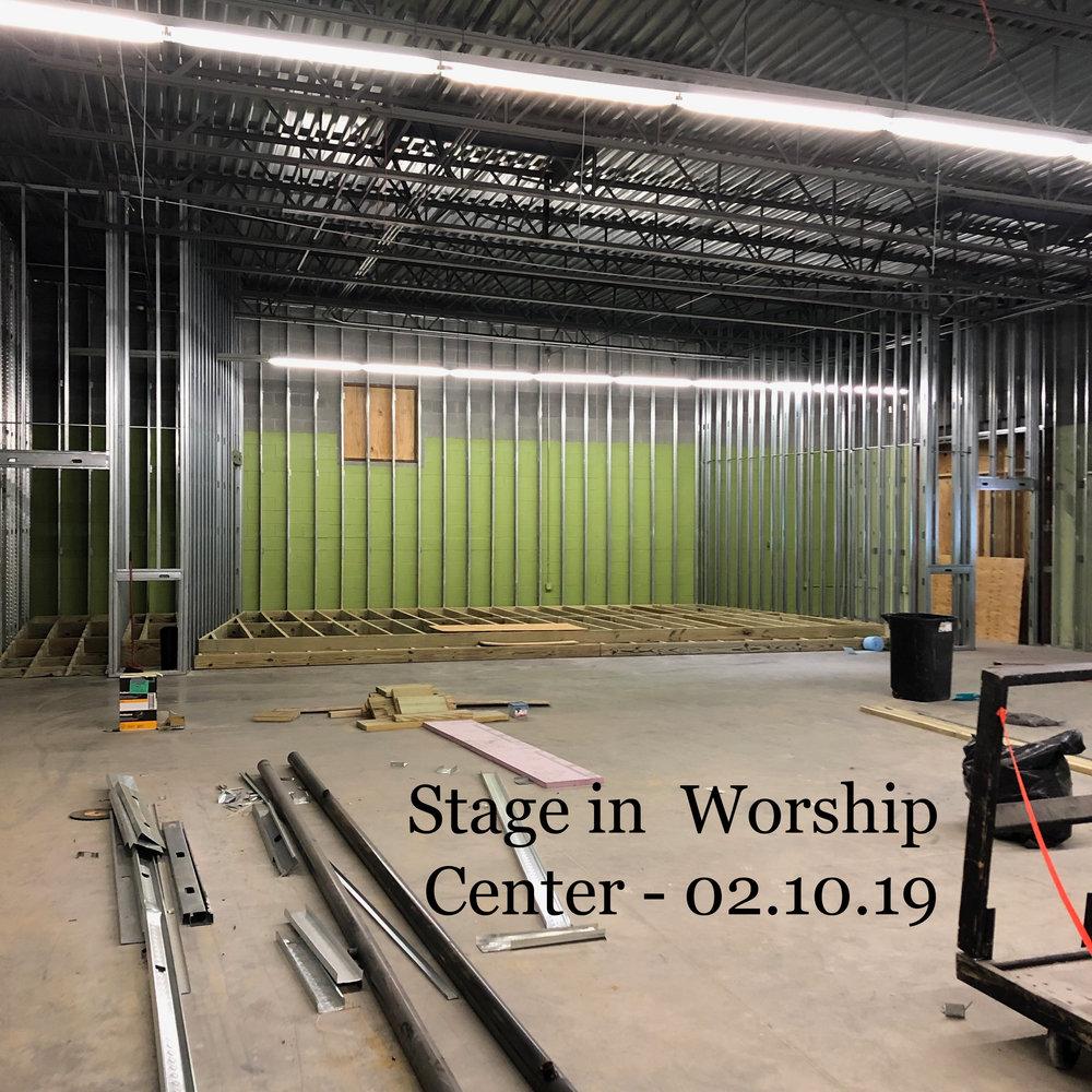 Stage - 02.10.19.jpg