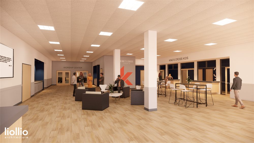 01 - King's Cross Church Interior Finishes - Lobby 1.png