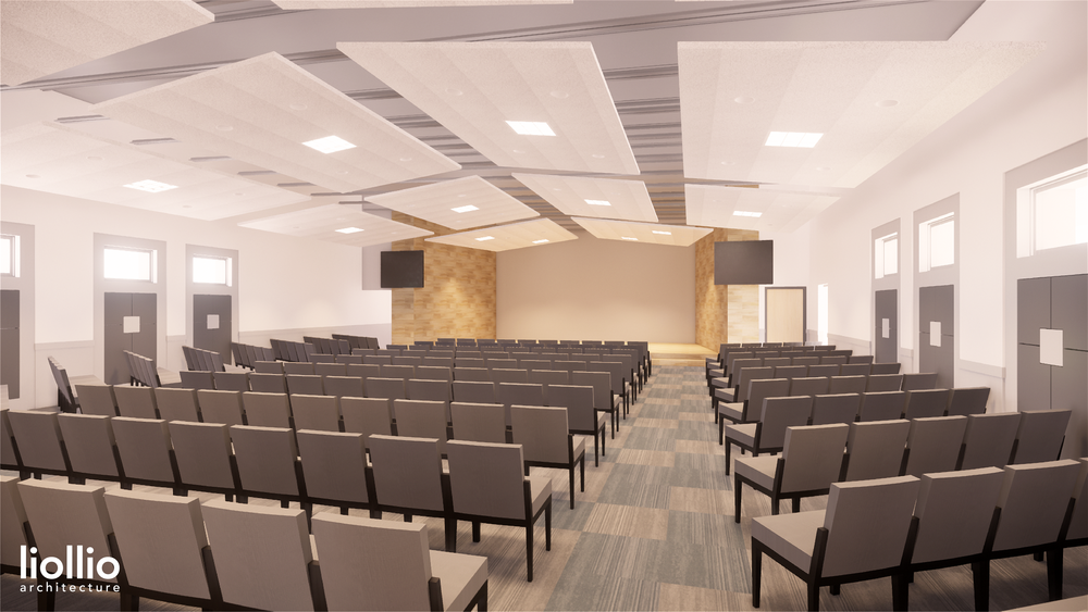 04 - King's Cross Church Interior Finishes - Worship Center.png