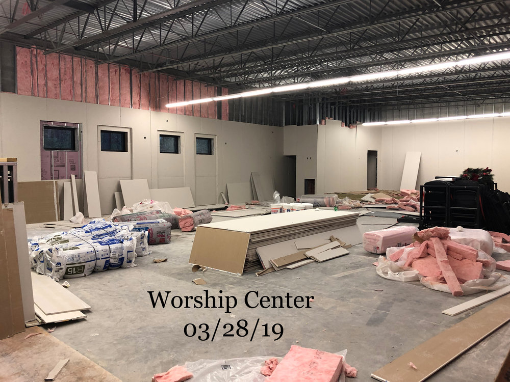 Worship Center - 03.28.19.jpg