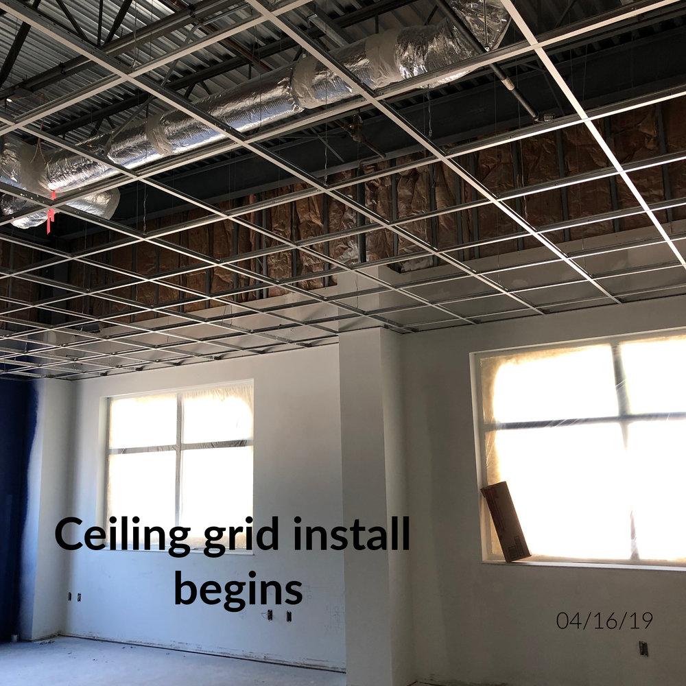 04.16.19 - Big Room ceiling.jpg
