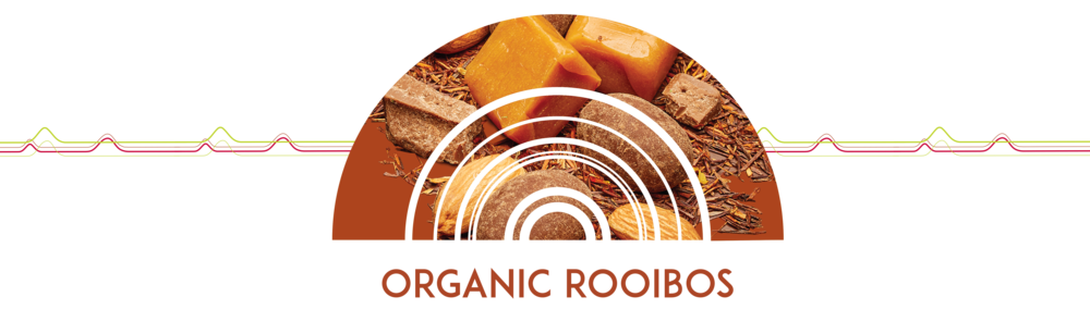 rooibos-banner.png