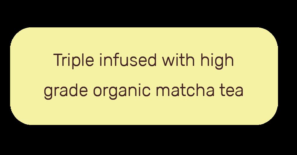 matcha-fact3.png