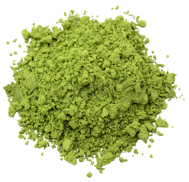 Natural Booster - Our Organic Japanese Matcha is of high quality, grown with only natural organic fertilizers and no agricultural chemicals or pesticides. It is packed with antioxidants which helps boosts metabolism, burn calories, and detoxifies effectively and naturally. There are many amazing benefits that come with Matcha!