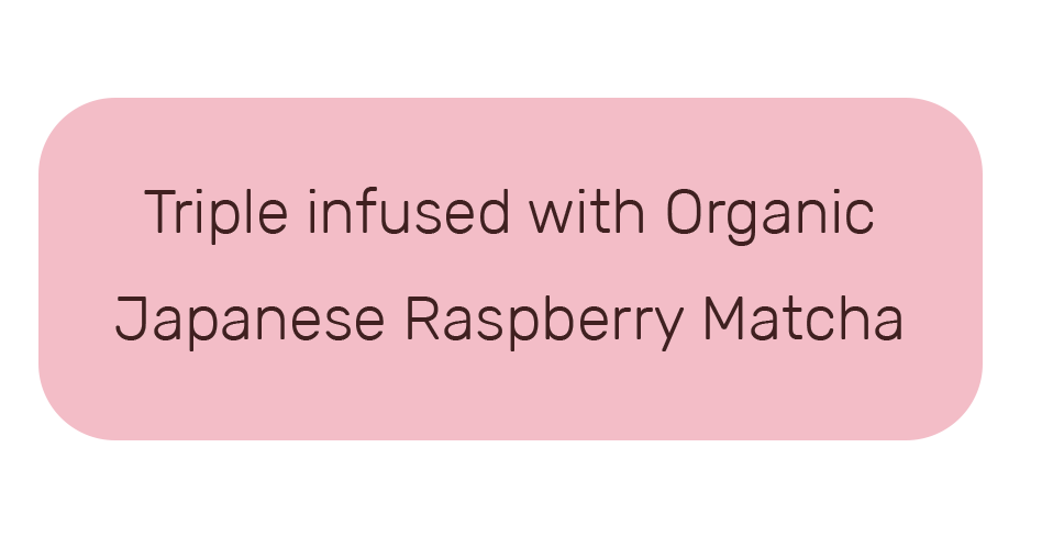 raspberry-fact3.png