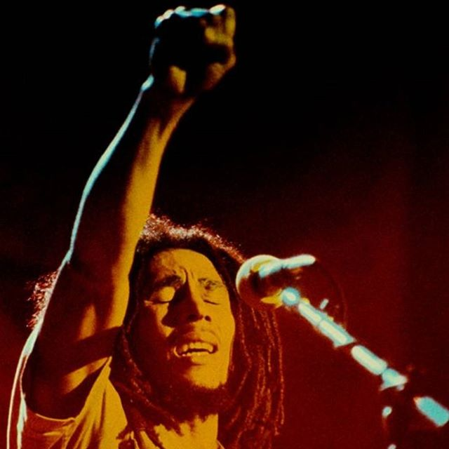 Happy earthday KING! You are my spiritual father and mentor. Juh bless! I em honored to share this day with you. 👑👑✊🏾✊🏾 #bobmarley #bob #marley  #Kojostonemusic #ITISentertainment  #onelove #dontworry 🙏🏾🙏🏾🙏🏾🙏🏾🙏🏾🙏🏾🙏🏾🙏🏾🙏🏾🙏🏾🙏🏾🙏🏾🙏🏾🙏🏾🙏🏾🙏🏾