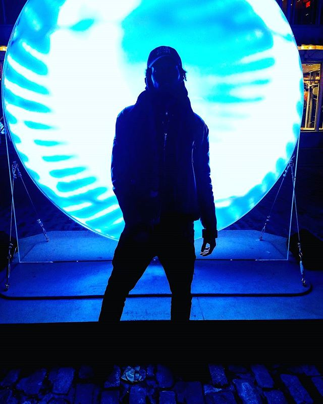 Blu Moon 🔵👑 #Kojostonemusic #iTISEntertainment  #moon #musicvideo #music  #Love #new #music #comingsoon  #ego #trip #wankandaforever #black #bluemoon #tb