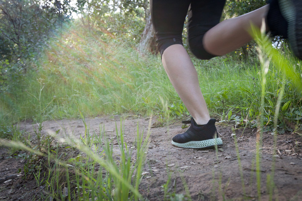 robin+adidas_04-17.jpg