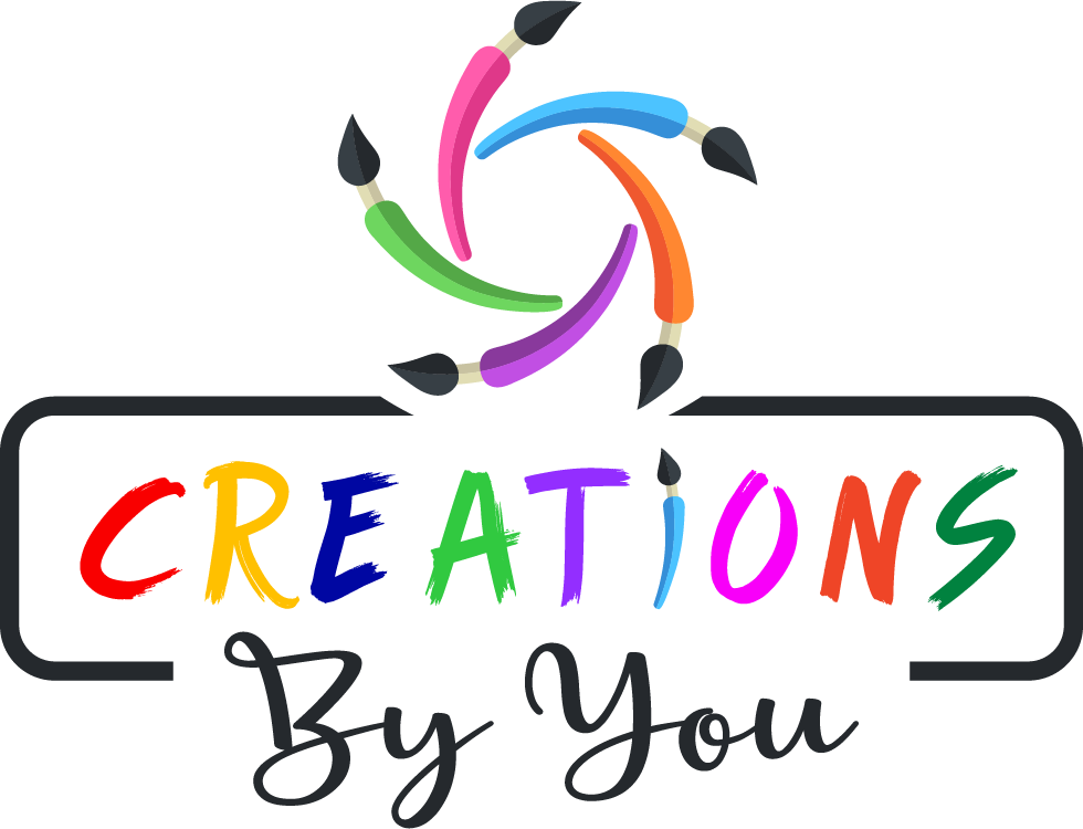 Creations By You