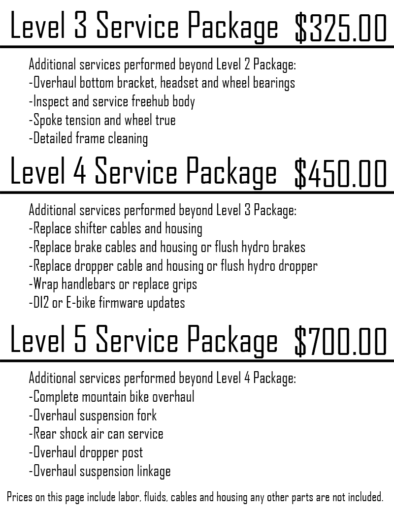 service packages2.jpg
