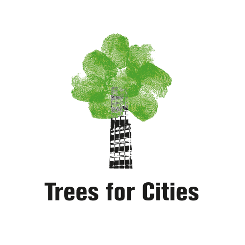 Trees for Cities Fundraising Day.png