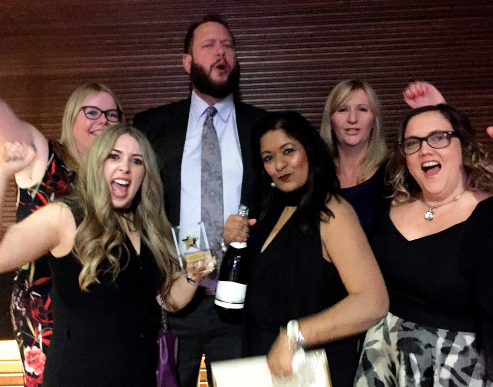 More-Accolades-for-Fresh-at-the-Sheffield-Landlord-Awards_2.jpg