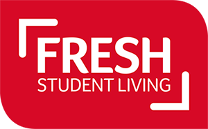 Fresh Logo - Red - 300px.png