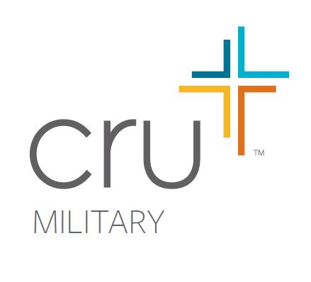 Cru_Military.png
