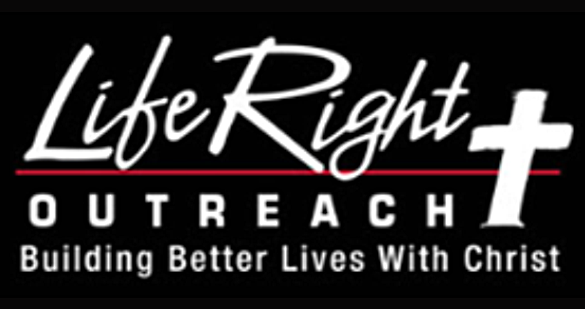 LIFERIGHTLOGO1.png