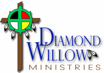 diamond willow.png