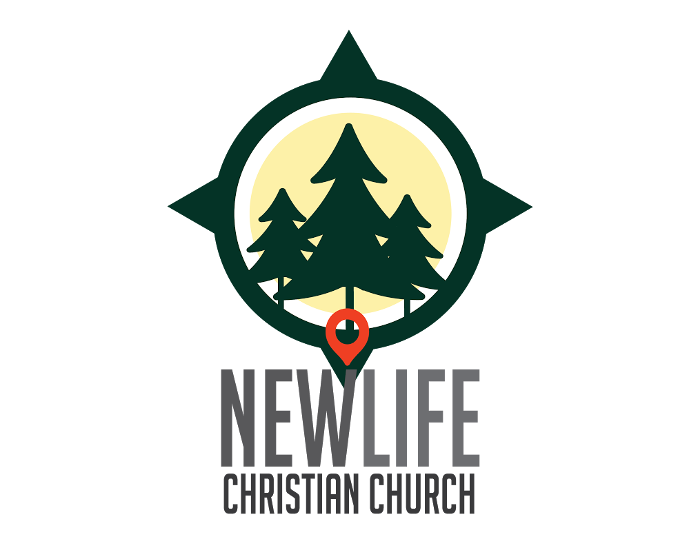 Missions — New Life Christian Church