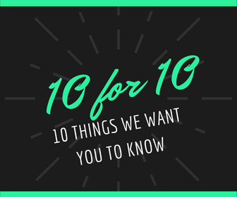 10 for 10.png