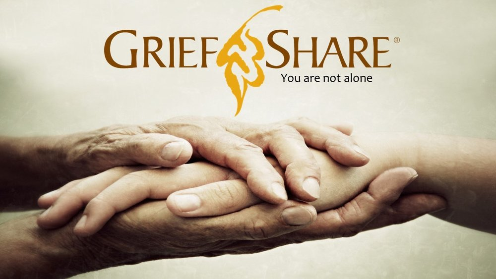 grief-share-slide.jpg