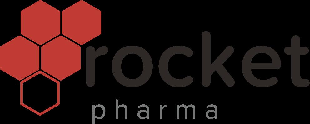 rocket-pharma-2016-logo-web-retina.png