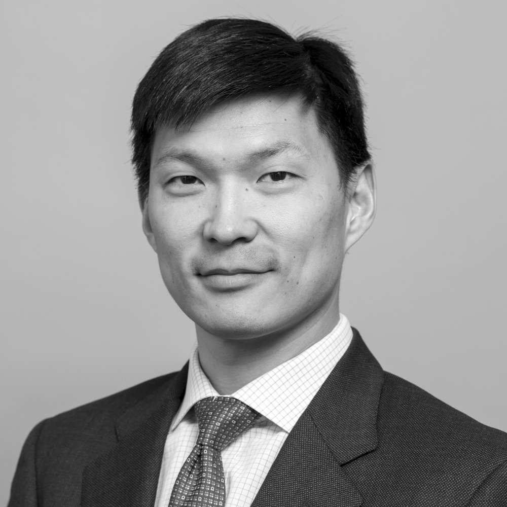 Paul Yook    Partner & CIO   Paul has over 20 years of healthcare investment and finance experience and in 2017 founded LifeSci Venture Partners and serves as CIO and Portfolio Manager. In 2014, Paul launched the BioShares biotechnology ETFs (NYSE: BBC & BBP) which utilize innovative and sector-specific passive index strategies and have delivered the strongest performance metrics (Sharpe ratio and total return) in their class. He previously worked at Galleon Management, as a research analyst and healthcare hedge fund portfolio manager, and in the healthcare investment banking groups of Goldman Sachs and UBS.  Paul is a passionate surfer, having lived for 3 years in Hawaii, is a mediocre but improving chess player in an effort to keep up with his two young kids, and makes an outstanding açaí bowl. He earned a B.S.E in Economics from the Wharton School and a B.A. in Biochemistry from the College of Arts and Sciences at the University of Pennsylvania.