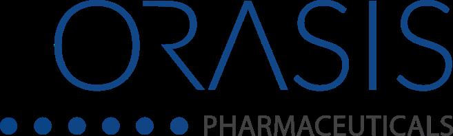 Orasis Logo.png