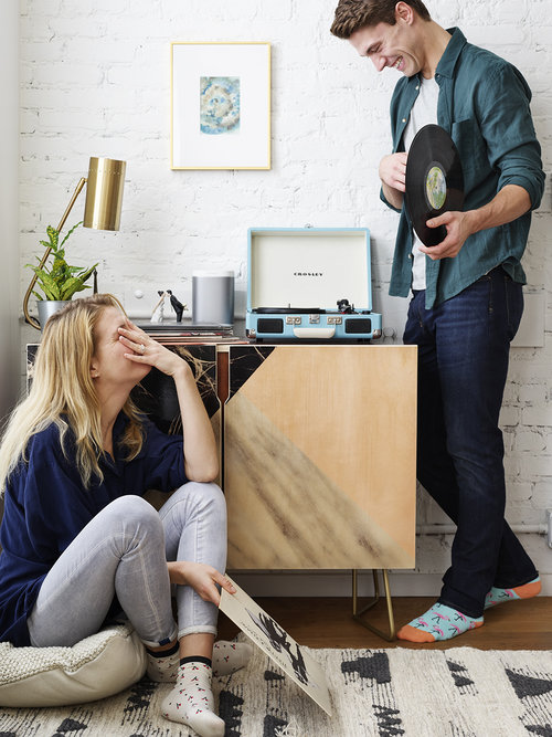 Couple_Playing_Records.jpg