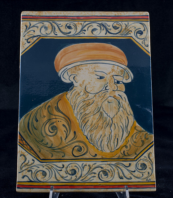 Old man tile - Copy.jpg