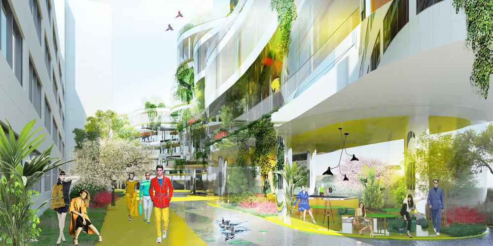 Gallery Of Que Es Home Design 3d