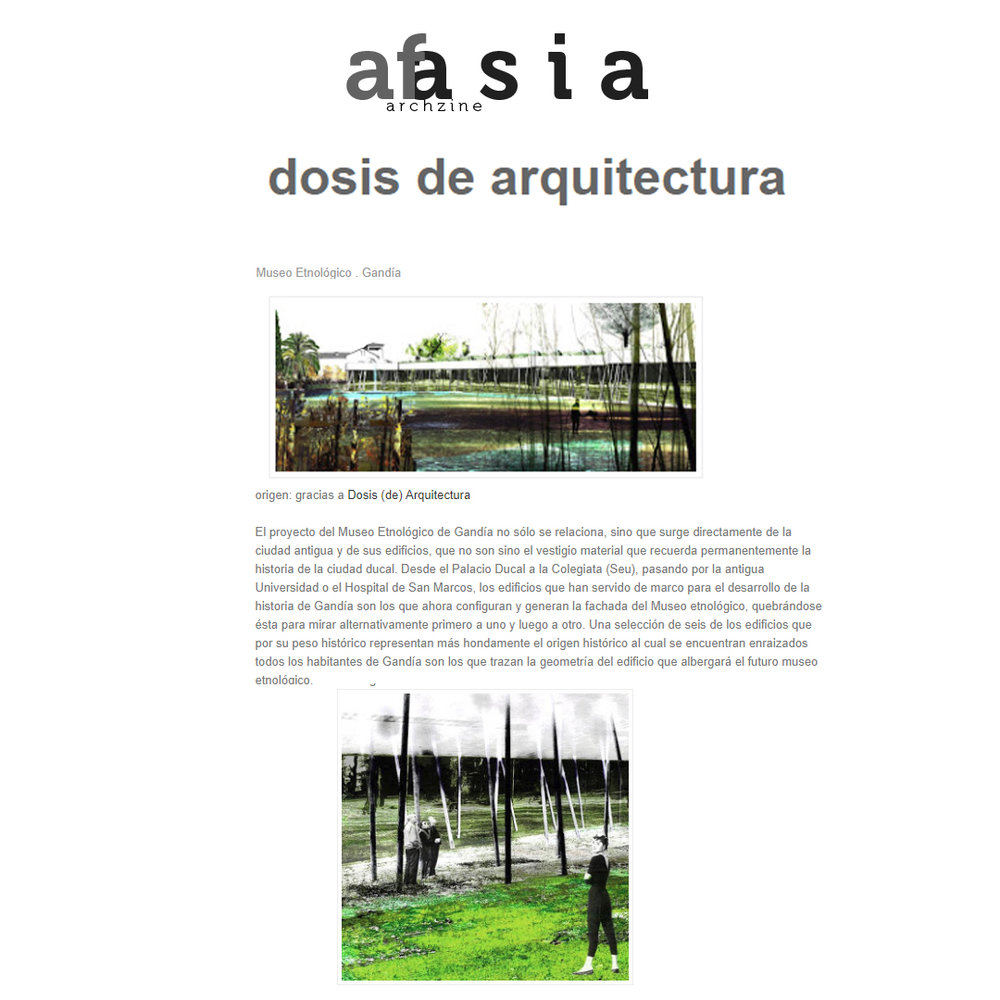 Afasia. 2010