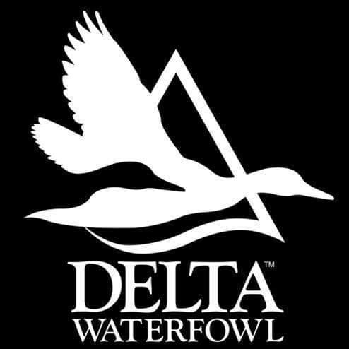 https://www.facebook.com/DeltaWaterfowlDaBayou/