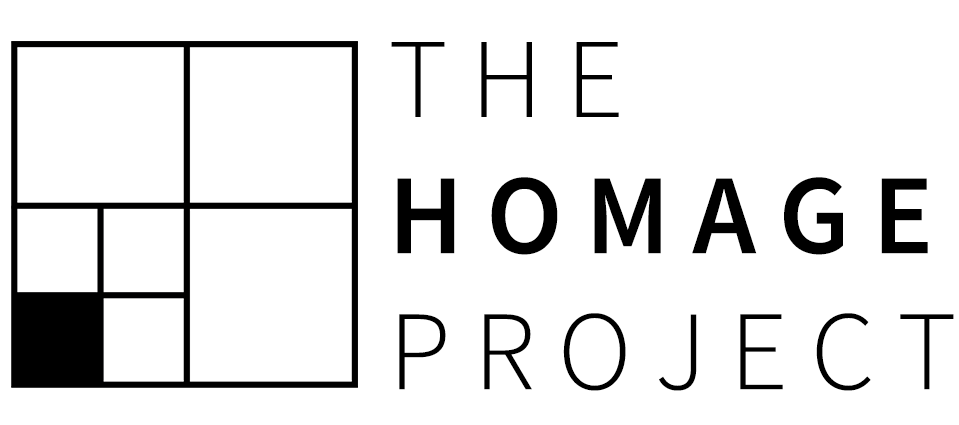 The Homage Project