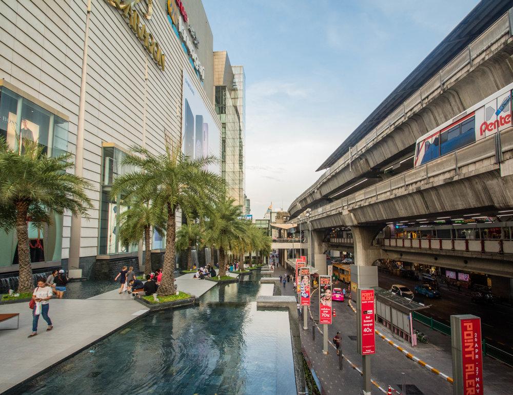 Bangkok-55.jpg