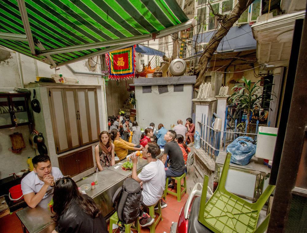 Hanoi_RR-7.jpg