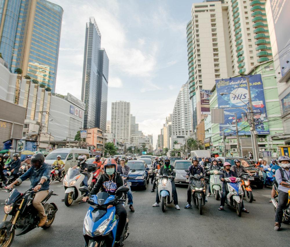 Bangkok-62.jpg
