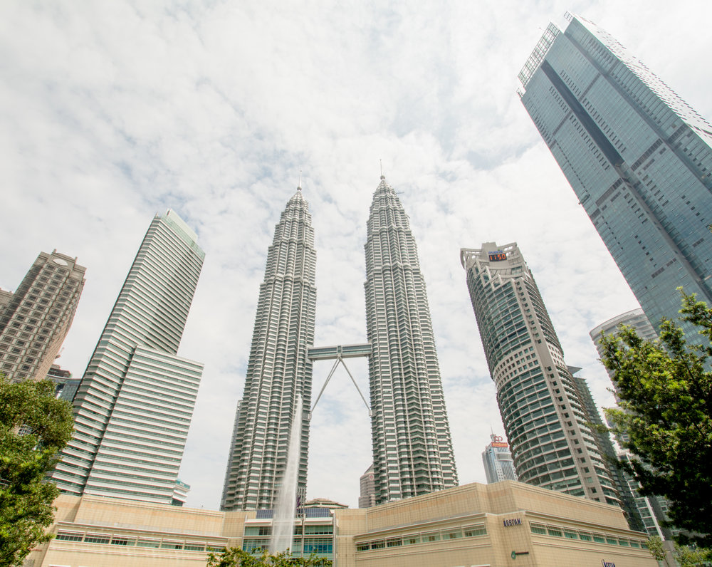 KualaLumpur-9.jpg