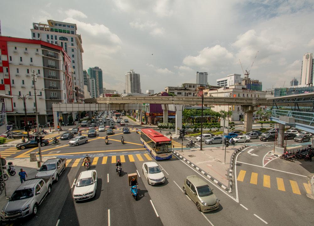 KualaLumpur-14.jpg
