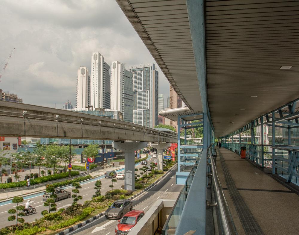 KualaLumpur-16.jpg