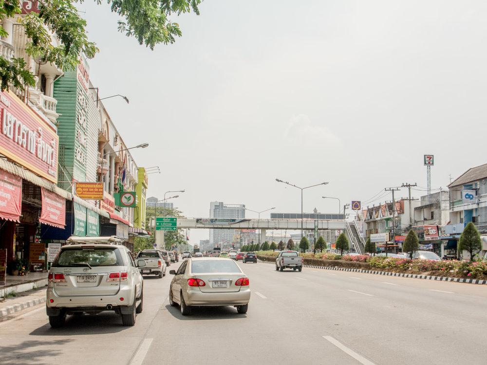 ChiangMai-16.jpg