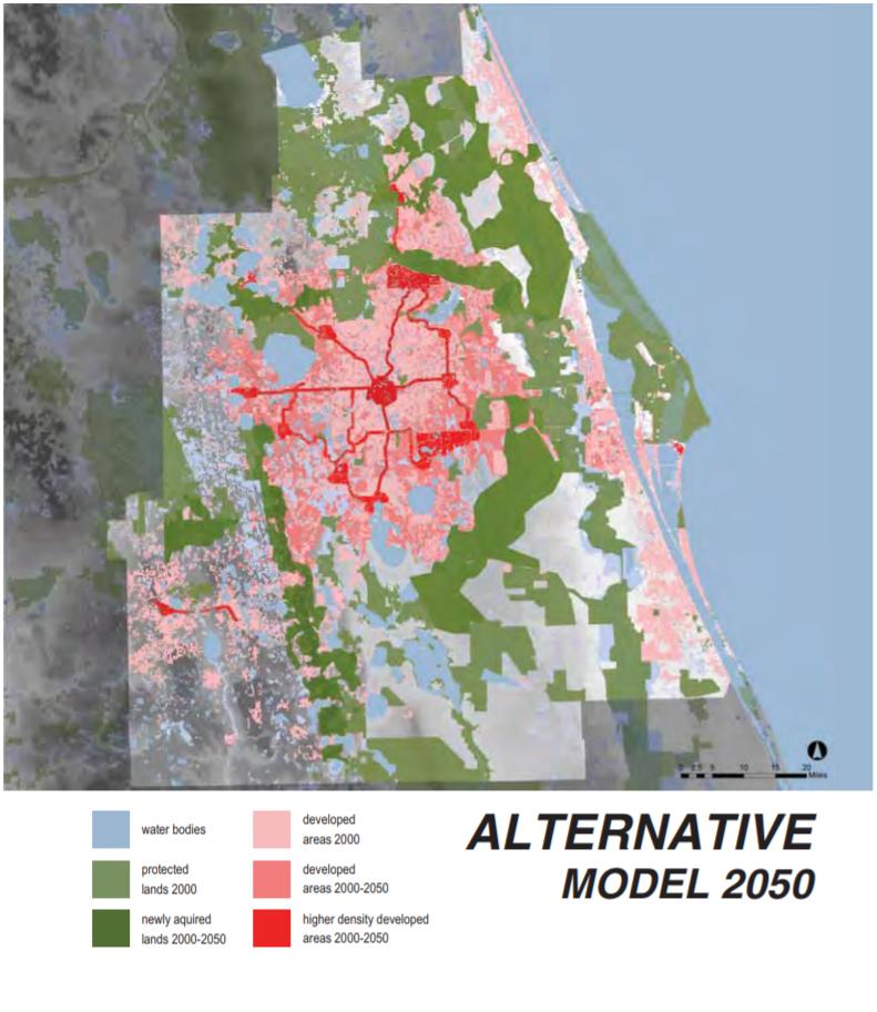 2050 Alternative Model.PNG