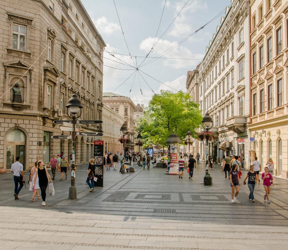 Belgrade-3.jpg